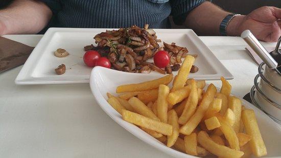 albarone ristorante trier restaurant bewertungen telefonnummer fotos tripadvisor