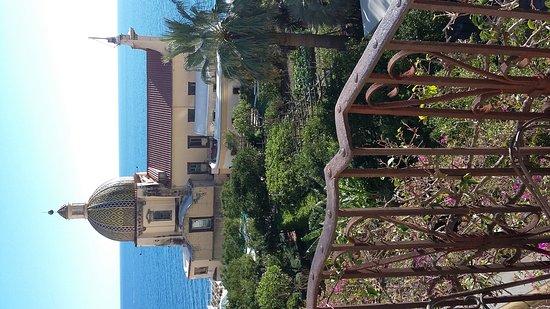 Hotel Palazzo Murat: 20161030_141716_large.jpg