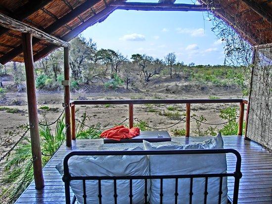 Jock Safari Lodge Φωτογραφία
