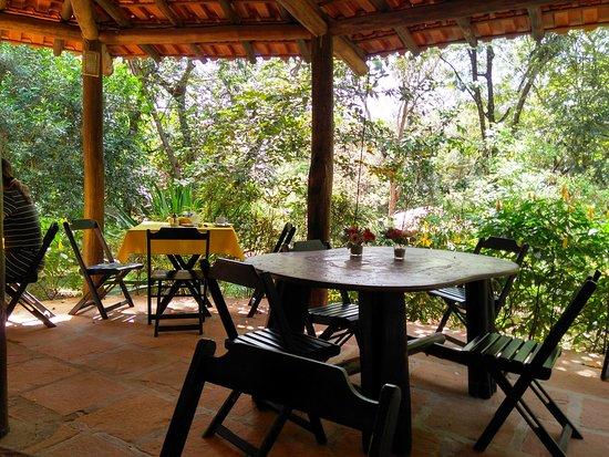 Pousada Canto no Bosque: IMG_20161030_090935970_HDR_large.jpg