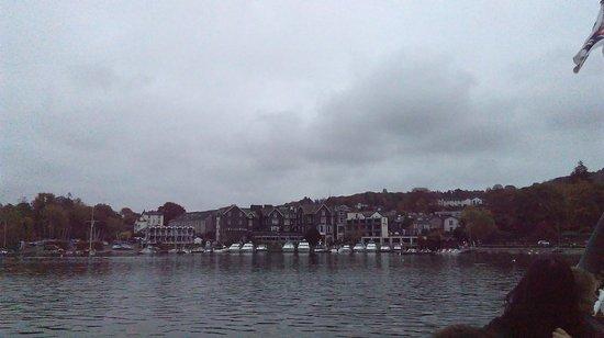 Bowness-on-Windermere, UK: IMAG0099_large.jpg