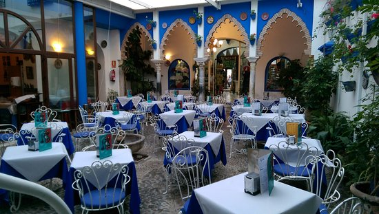 Hotel Gonzalez: IMAG0036_large.jpg