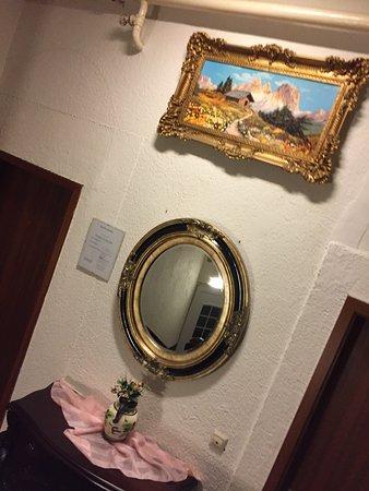 ユニオン ホテル コッヘム Picture
