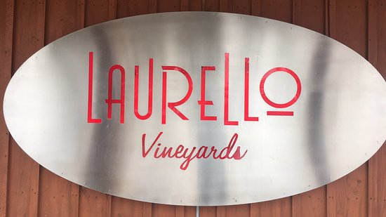 ‪Laurello Vineyards‬
