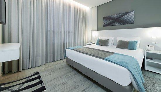 Comfort Hotel & Suites Rondonópolis