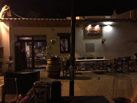 Vélez de Benaudalla, España: photo0.jpg