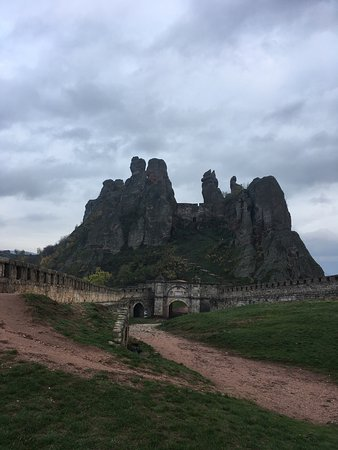 Belogradchik, Bulgaria: photo0.jpg