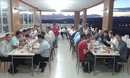 Yerkoy, Turkey: IMG-20161030-WA0016_large.jpg