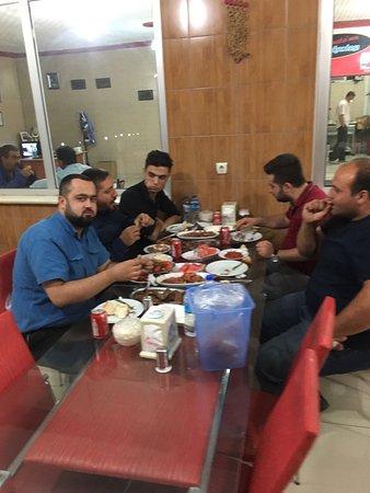 Yerkoy, Turkey: IMG-20161030-WA0037_large.jpg