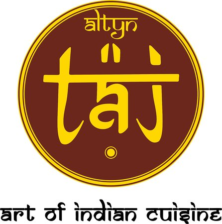 Taj art of indian cuisine for Art of indian cuisine