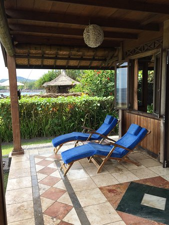 Turtle Bay Hideaway: photo5.jpg