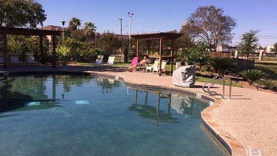 San Antonio Koa Campground Texas Reviews Amp Photos