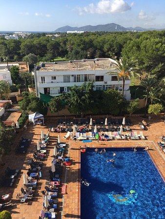 azuLine Hotel Atlantic : photo1.jpg