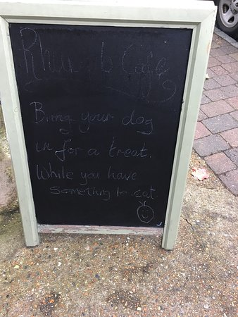 Steyning, UK: photo0.jpg