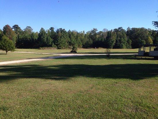 Eagles Rest Rv Park Campground Reviews Livingston Tx