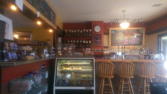 Cannon Mine Coffee : IMAG1453_large.jpg