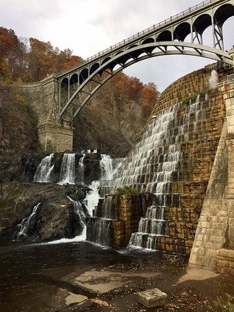 New Croton Dam: photo5.jpg