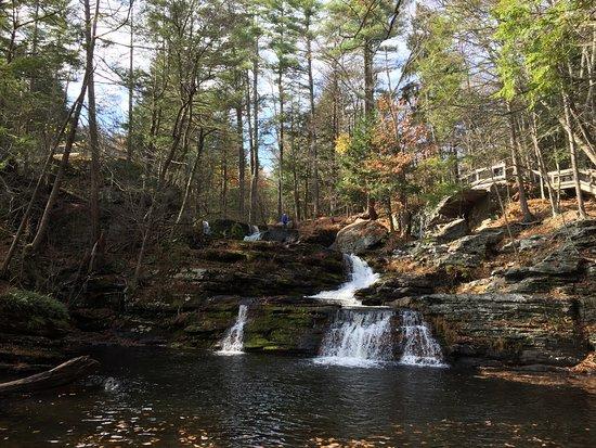 Delaware Water Gap National Recreation Area: photo0.jpg