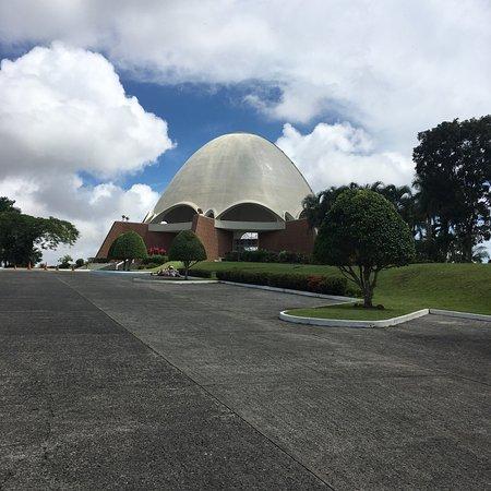 Las Cumbres, Panama: photo1.jpg