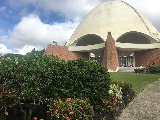 Las Cumbres, Panama: photo3.jpg