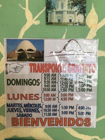 Las Cumbres, Panama: photo6.jpg