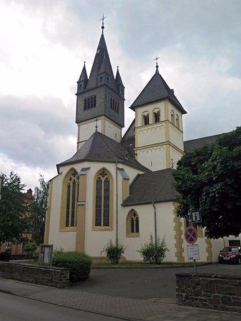 St.-Martin-Kirche