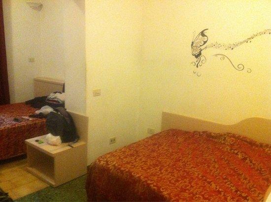 Music Hotel: photo9.jpg
