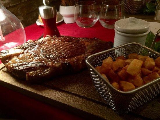 Restaurant le cardailhac dans toulouse avec cuisine for O cuisine toulouse