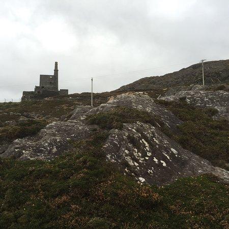 Allihies, Ireland: photo0.jpg