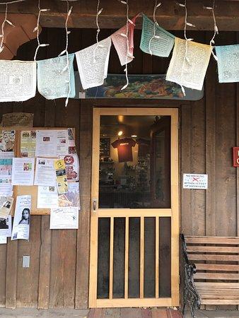 Cimarron Coffee & Books: photo0.jpg