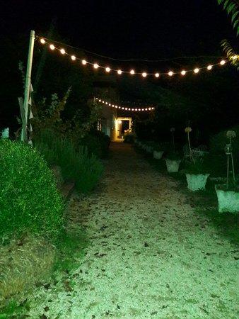 Miglianico, Italien: IMG-20161015-WA0006_large.jpg