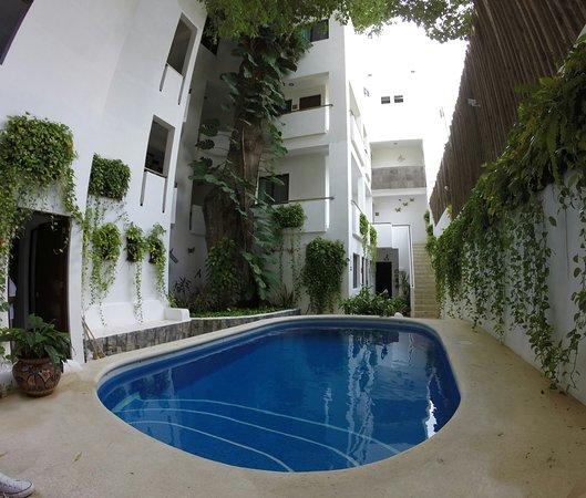 Hotel Casa Ticul: GOPR1802_1477704831087_high-1_large.jpg