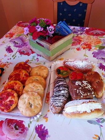 Rivotorto, Włochy: IMG_20161030_083143_large.jpg