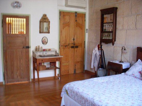 le patio darles prices guest house reviews france tripadvisor