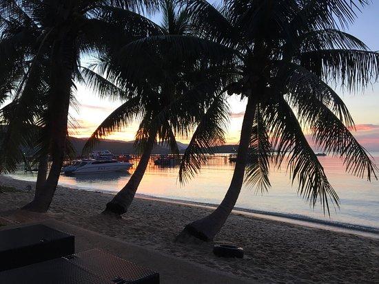 Saboey Resort and Villas: photo0.jpg