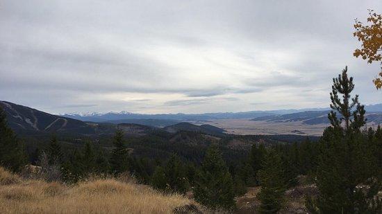Philipsburg, Montana: photo0.jpg