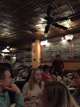 Giacomo's Restaurant: photo3.jpg