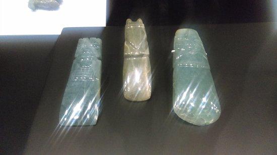 Jade Museum Photo