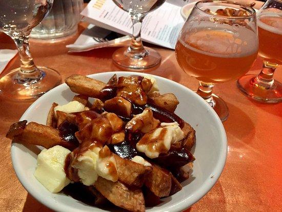 Montreal Craft Beer Tours: photo0.jpg