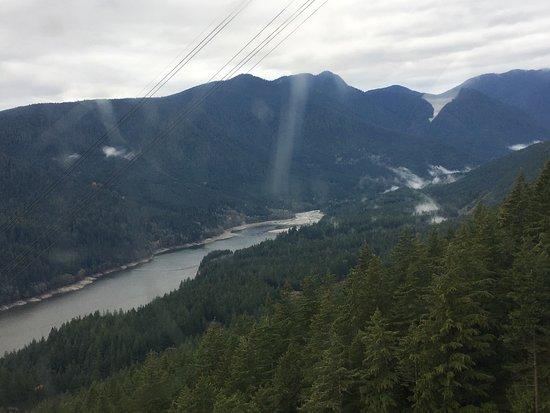 North Vancouver, Canada: photo9.jpg