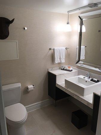 호텔 팔로마 댈러스 - 킴턴 호텔 사진