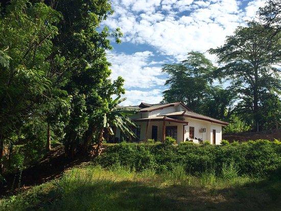 Foto de Sabaragamuwa Province