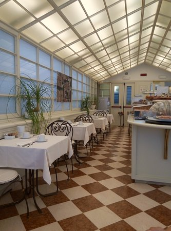 standard double room picture of hotel giudecca venezia venice rh tripadvisor com