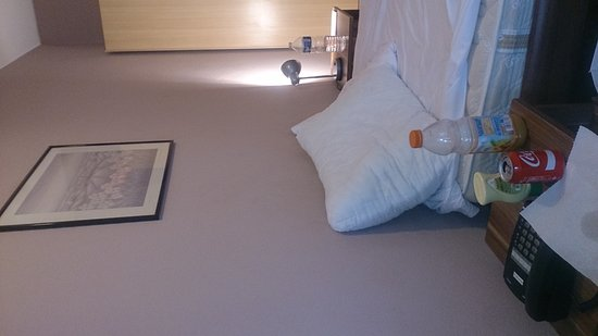 Hotel 33 : DSC_1607_large.jpg