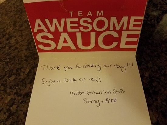photo0jpg Picture of Hilton Garden Inn Albany SUNY Area
