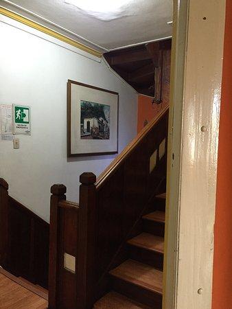 Photo of Hotel Casa Falcon Bogota