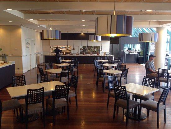 Bluesalt restaurant coogee coogee restaurant reviews for Bluesalt fish grill