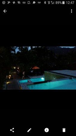 Ao Nang Phu Pi Maan Resort & Spa : Screenshot_2016-10-31-12-47-47_large.jpg