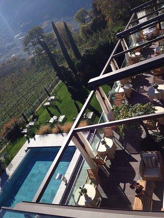 Hotel Patrizia Wellness & SPA: photo9.jpg