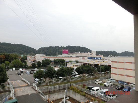 Kurachi Onsen Magonoyu